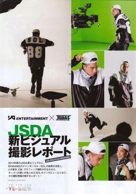 taeyang-jsda-scans