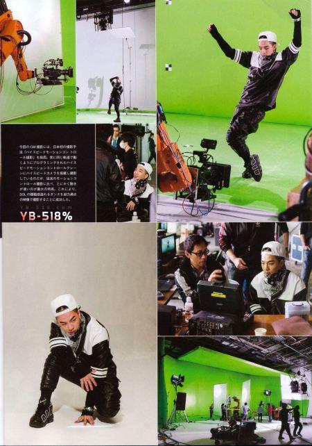taeyang-jsda-scans_002