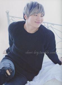 daesung-tvguide_005