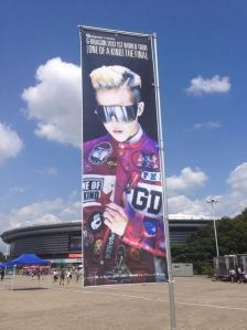 gd-banners-1
