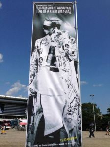 gd-banners-7