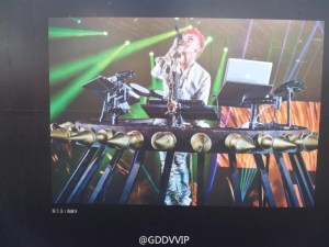 gd-board-18-800x600