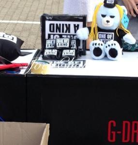 gd-goods-13