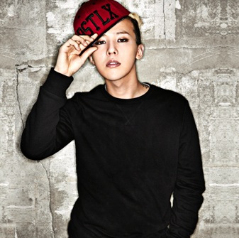 gdragon-bsx-new2