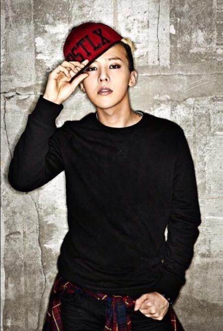 gdragon-bsx