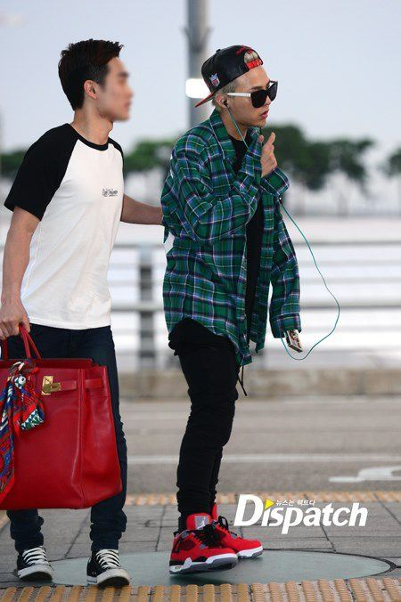 gdragon-incheon-kcon_001