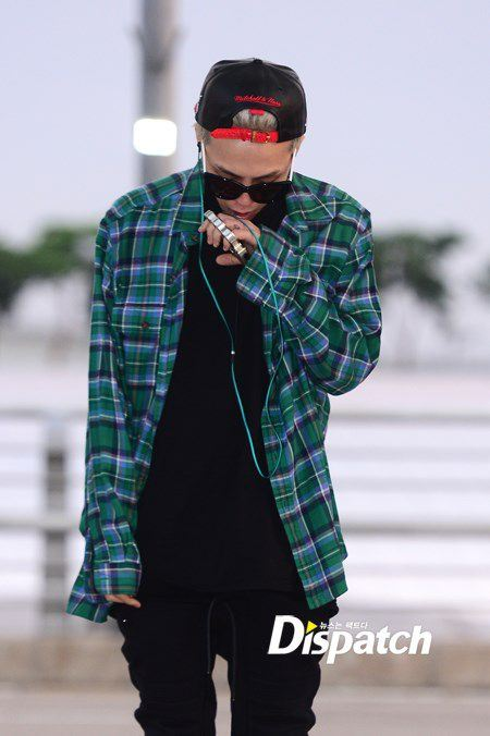 gdragon-incheon-kcon_004