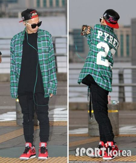 gdragon-incheon-kcon_006