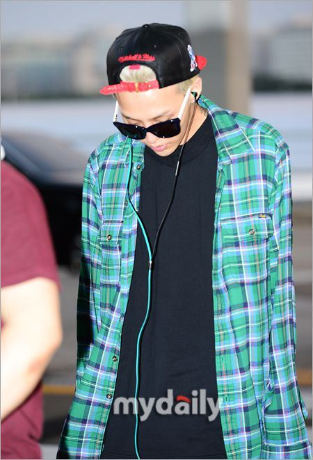 gdragon-incheon-kcon_007