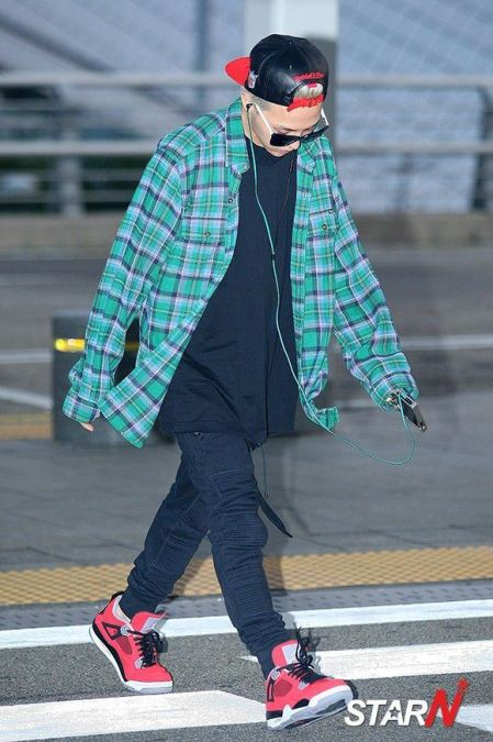 gdragon-incheon-kcon_012