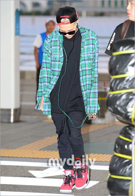 gdragon-incheon-kcon_016