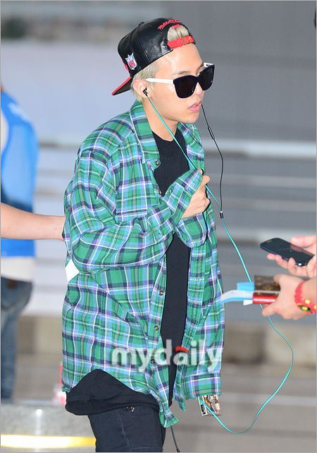 gdragon-incheon-kcon_017