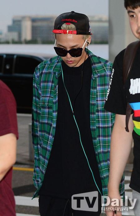 gdragon-incheon-kcon_019