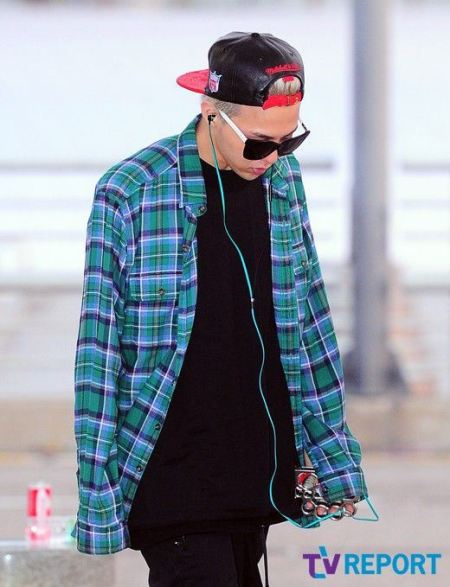 gdragon-incheon-kcon_031