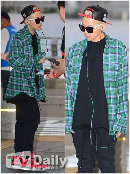 gdragon-incheon-kcon_035