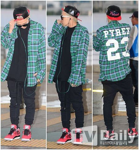 gdragon-incheon-kcon_037