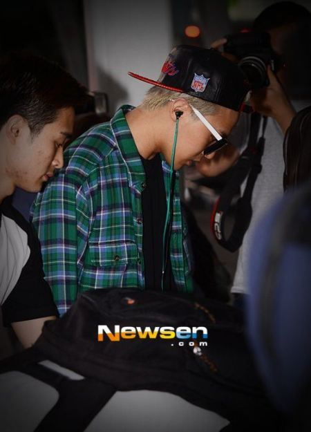 gdragon-incheon-kcon_041