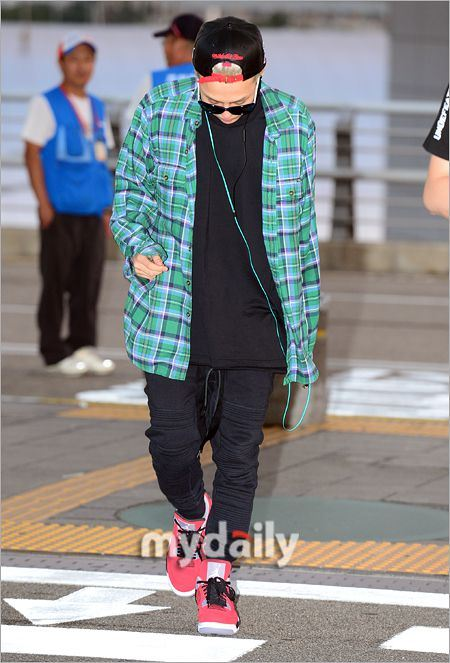 gdragon-incheon-kcon_042