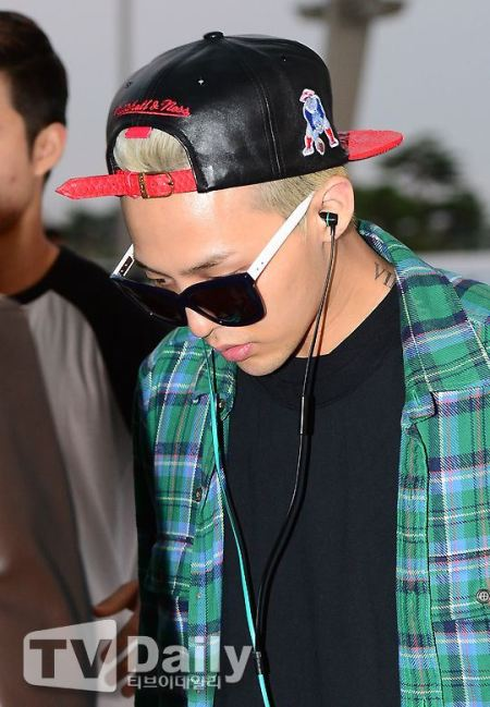 gdragon-incheon-kcon_051