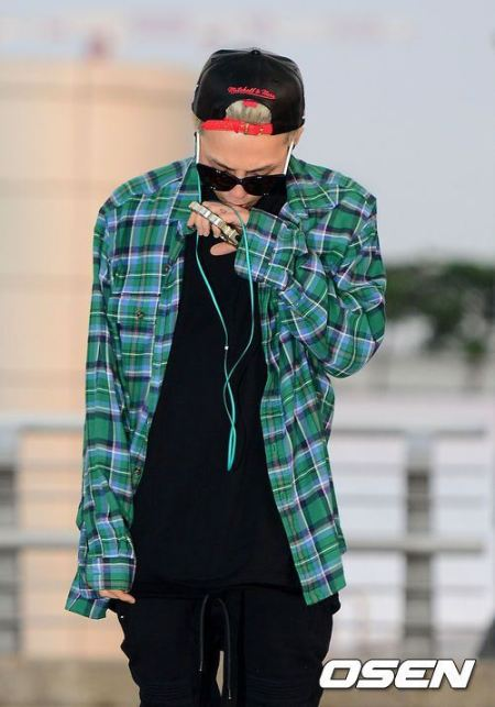gdragon-incheon-kcon_056