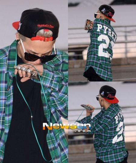 gdragon-incheon-kcon_059