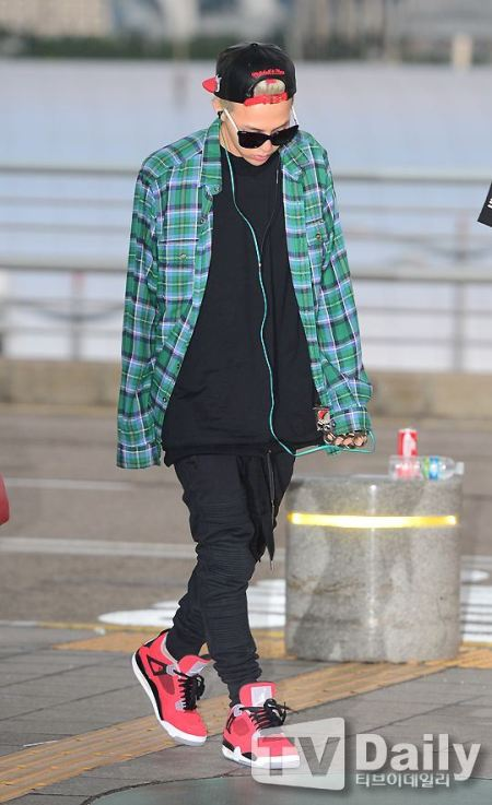 gdragon-incheon-kcon_063