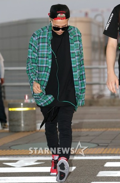gdragon-incheon-kcon_067