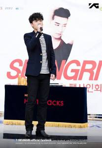 seungri-fan-meeting-facebook_005