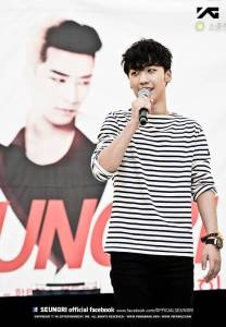 seungri-fan-meeting-facebook_006