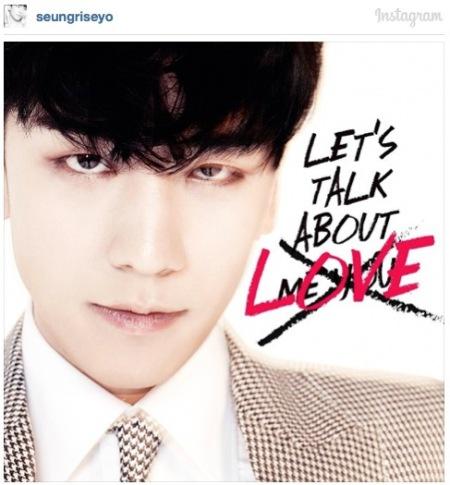 seungri-instagram1