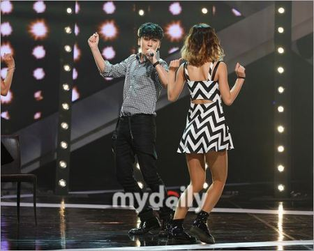 seungri-mcountdown-gg-be-6