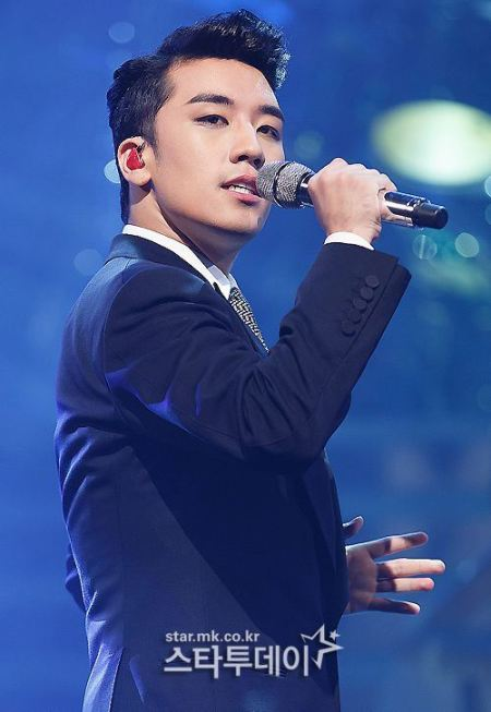seungri-mcountdown-gotta-talk-to-u-13