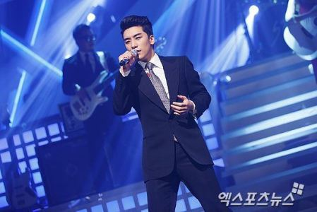 seungri-mcountdown-gotta-talk-to-u-14