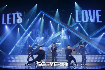 seungri-mcountdown-gotta-talk-to-u-16