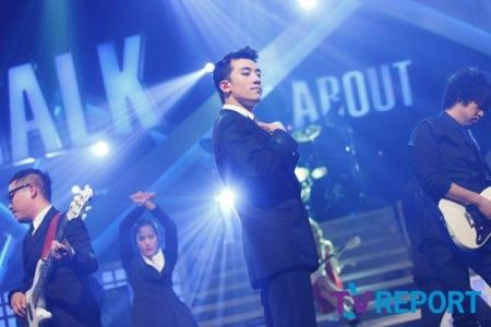 seungri-mcountdown-gotta-talk-to-u-6