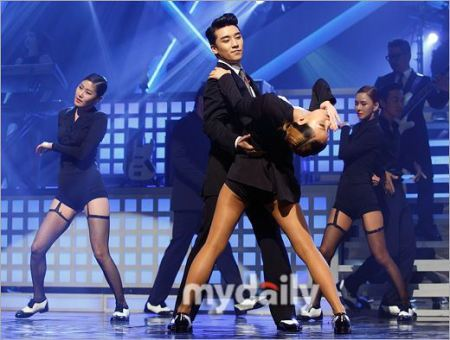 seungri-mcountdown-gotta-talk-to-u-7