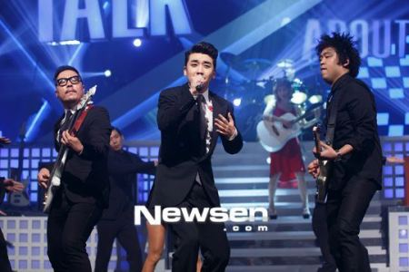 seungri-mcountdown-gotta-talk-to-u-9