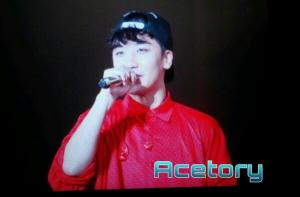 seungri-red-6