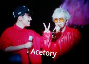 seungri-red-8