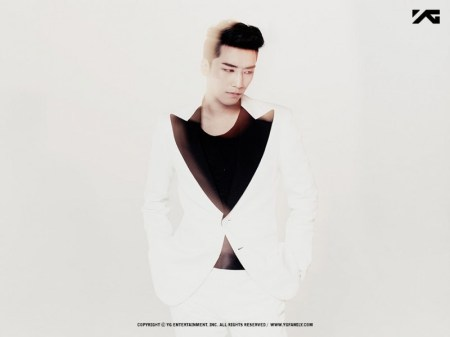 seungri_2nd_mini_01-800x600