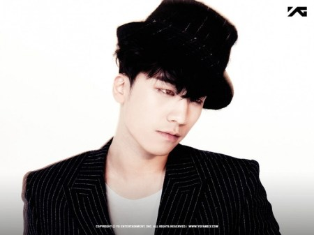 seungri_2nd_mini_02-800x600