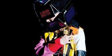 bigbangupdates-gdragon-ooak-live-cd-14