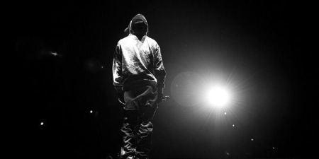 bigbangupdates-gdragon-ooak-live-cd-29