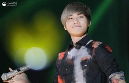 daesung-gd-concert-518_001-800x516