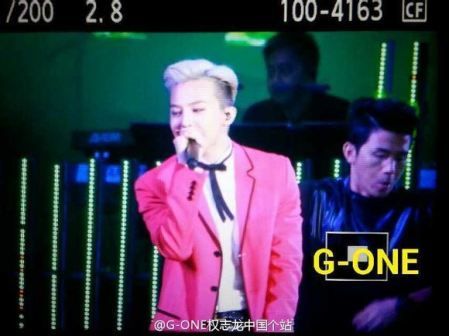 g-dragon_jackie_chan_concert_D01