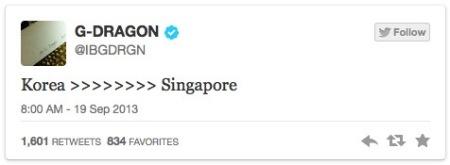 g-dragon_singapore