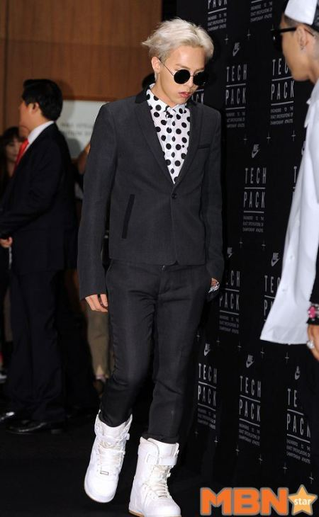 g-dragon_taeyang_nike_014
