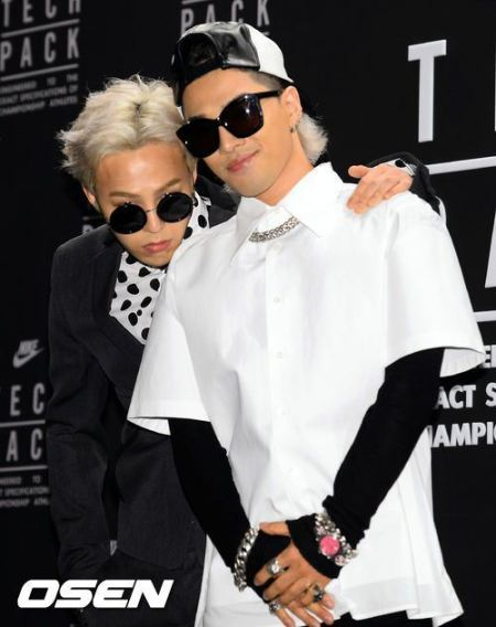 g-dragon_taeyang_nike_bt2_013