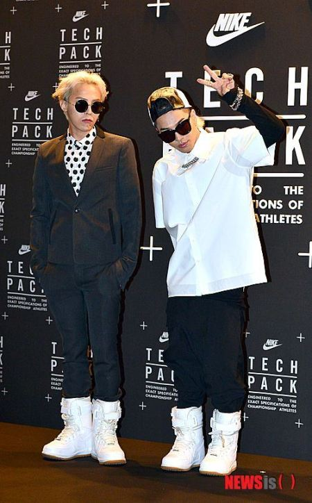 g-dragon_taeyang_nike_bt3_011