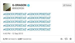 g-dragon_twitter_2